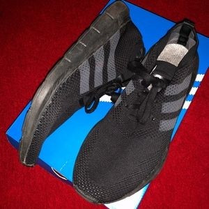 Men Adidas Swift Run